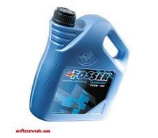Масло FOSSER 15W-40 Garant 1л
