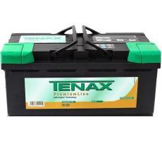 Аккумулятор TENAX 100Ah 830A TE-H8-100