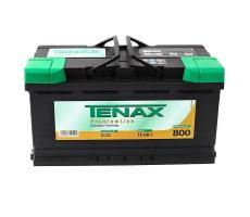 Аккумулятор TENAX 95Ah 800A TE-H8-1