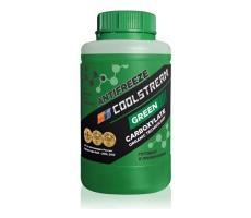 Антифриз Cool Stream_Green 0.9 kg