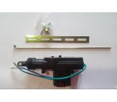 Активатор дв/замка VITOL COBRA/ЦЗ-48002/2-х пр./360°/4.5-5.0 kg