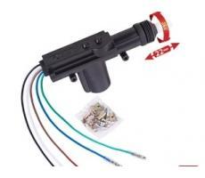 Активатор дв/замка VITOL COBRA/ЦЗ-48005/5-ти пр./360°/4.5-5.0 kg
