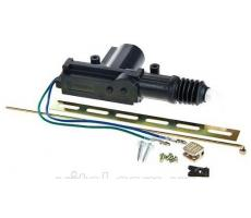 Активатор дв/замка VITOL COBRA/ЦЗ-48062/2-х пр./360°/5.5-6.0 kg/усиленный